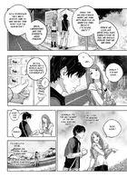 Chronoctis Express : Capítulo 1 página 34