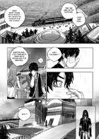 Chronoctis Express : Capítulo 1 página 35