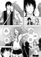 Chronoctis Express : Capítulo 1 página 37