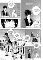 Chronoctis Express : Capítulo 1 página 38