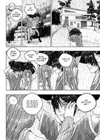 Chronoctis Express : Capítulo 1 página 39