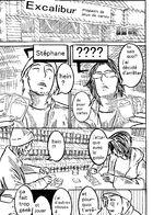man of factorisation première : Chapter 1 page 1