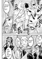 man of factorisation première : Chapter 1 page 14