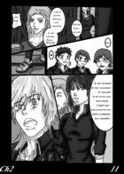 Ces choses qui ont un prix : Capítulo 2 página 12