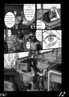 Ces choses qui ont un prix : Chapitre 2 page 13