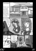 Ces choses qui ont un prix : Chapitre 2 page 15