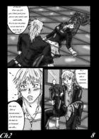 Ces choses qui ont un prix : Chapter 2 page 9