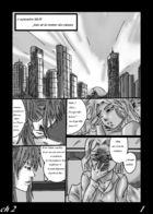 Ces choses qui ont un prix : Chapter 2 page 2