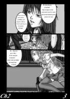 Ces choses qui ont un prix : Chapitre 2 page 4