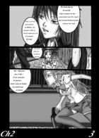 Ces choses qui ont un prix : Capítulo 2 página 4
