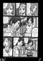 Ces choses qui ont un prix : Capítulo 2 página 6