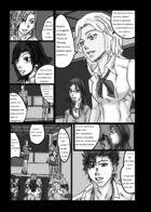Ces choses qui ont un prix : Chapitre 2 page 7