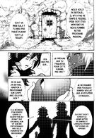 Angelic Kiss : Chapitre 12 page 2