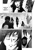 Angelic Kiss : Chapitre 12 page 4