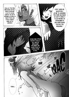 Angelic Kiss : Chapitre 12 page 7