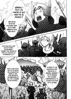 Angelic Kiss : Chapitre 12 page 15
