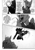 Angelic Kiss : Chapitre 12 page 16