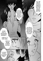 Angelic Kiss : Chapitre 12 page 32
