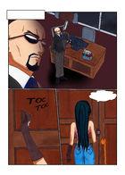 Dark Sorcerer : Capítulo 1 página 14