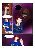 Dark Sorcerer : Capítulo 1 página 66