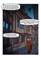 Dark Sorcerer : Chapitre 1 page 2