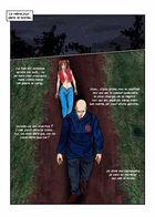 Dark Sorcerer : Chapitre 1 page 4