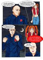 Dark Sorcerer : Capítulo 1 página 5