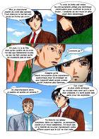 Dark Sorcerer : Capítulo 1 página 12