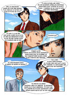 Dark Sorcerer : Chapitre 1 page 12