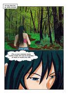 Dark Sorcerer : Chapitre 1 page 22