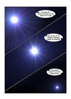 Dark Sorcerer : Capítulo 1 página 26
