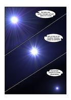 Dark Sorcerer : Chapitre 1 page 26