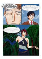 Dark Sorcerer : Chapitre 1 page 29