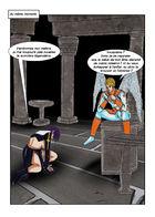 Dark Sorcerer : Chapitre 1 page 35