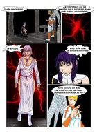Dark Sorcerer : Chapitre 1 page 37