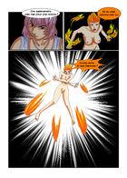 Dark Sorcerer : Chapitre 1 page 43