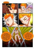 Dark Sorcerer : Chapitre 1 page 46