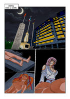 Dark Sorcerer : Chapitre 1 page 49