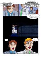 Dark Sorcerer : Chapitre 1 page 51