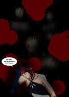 Dark Sorcerer : Chapitre 1 page 56
