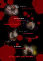 Dark Sorcerer : Chapitre 1 page 58