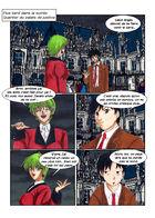 Dark Sorcerer : Capítulo 1 página 63