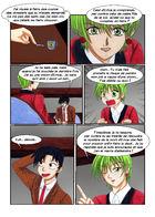 Dark Sorcerer : Capítulo 1 página 64