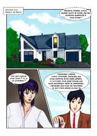 Dark Sorcerer : Chapitre 1 page 68