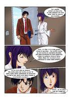Dark Sorcerer : Chapitre 1 page 69
