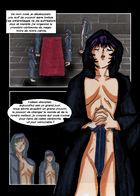 Dark Sorcerer : Chapitre 1 page 75