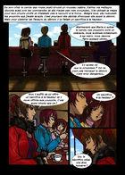 Dark Sorcerer : Chapitre 1 page 82