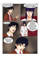 Dark Sorcerer : Capítulo 1 página 90
