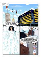 Dark Sorcerer : Capítulo 1 página 94
