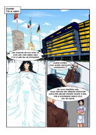 Dark Sorcerer : Chapitre 1 page 94